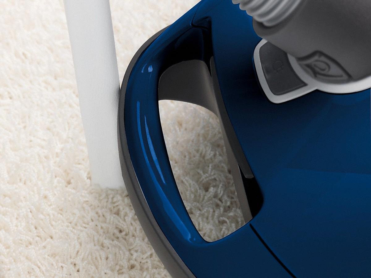 miele complete c3 parquet powerline sgda1 cylinder vacuum cleaner. Black Bedroom Furniture Sets. Home Design Ideas
