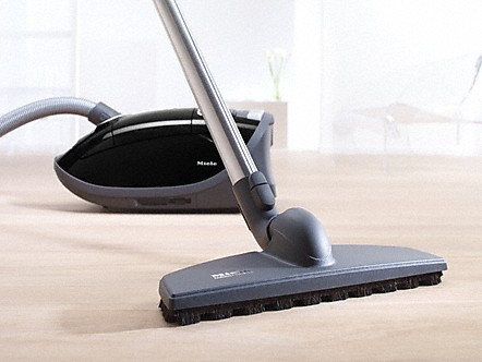 Parquet Brushes Product Advantages Of Vacuum Cleaner Accessories
