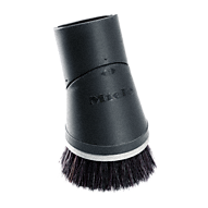 SSP 10 Dusting brush with flexible swivel joint