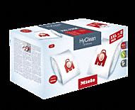 Fjm L Hyclean 3d Pack Efficiency