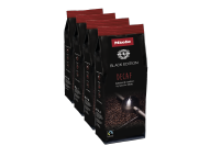 Miele Black Edition DECAF 4x250g Miele Black Edition Decaf