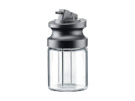 MB-CVA7000 Milk container made of glass