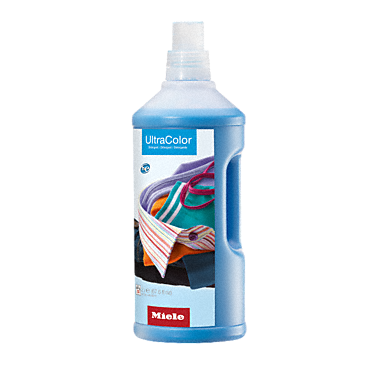 WA UC 2003 L USA - UltraColor liquid detergent 2 l for coloureds and dark garments.--NO_COLOR