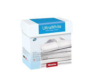 WA UW 2502 P - UltraWhite powder detergent 2.5 kg for optimum results with white and colour-fast textiles.--NO_COLOR