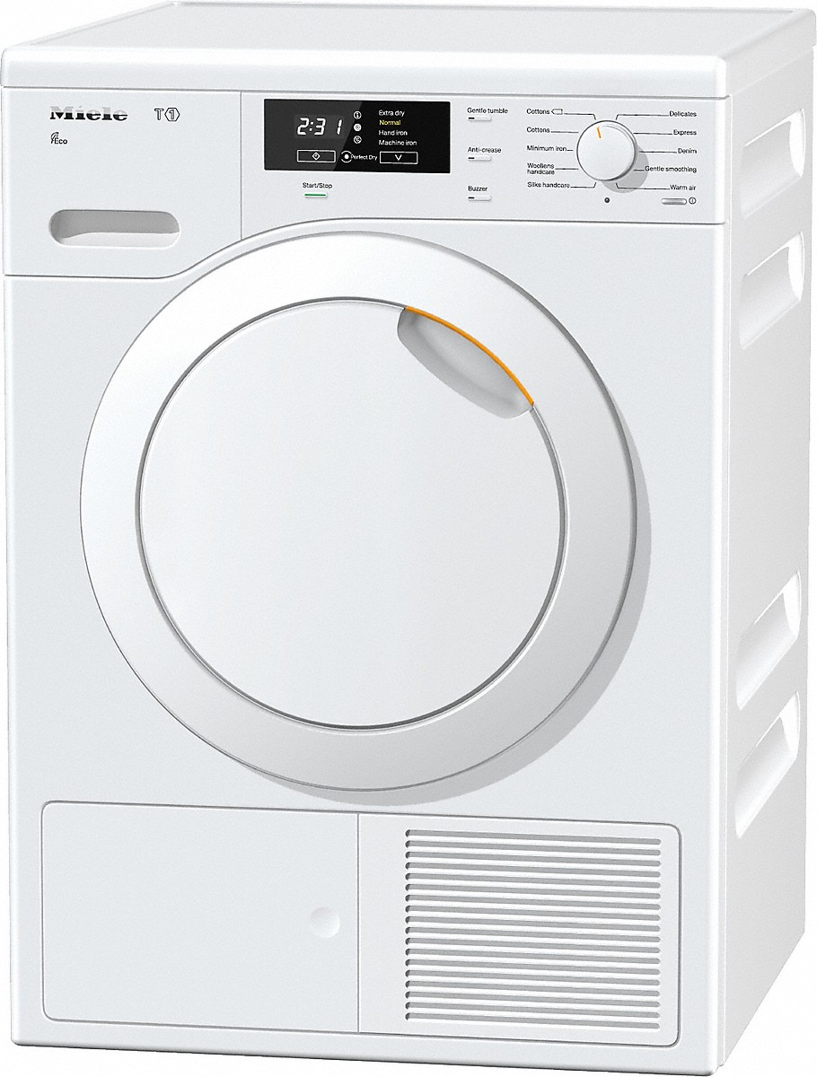 Miele dryer image collectionsmiele dryer image collections miele dryer image collections fandeluxe Gallery